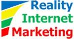 Reality Internet Marketing