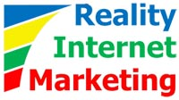 Reality Internet Marketing